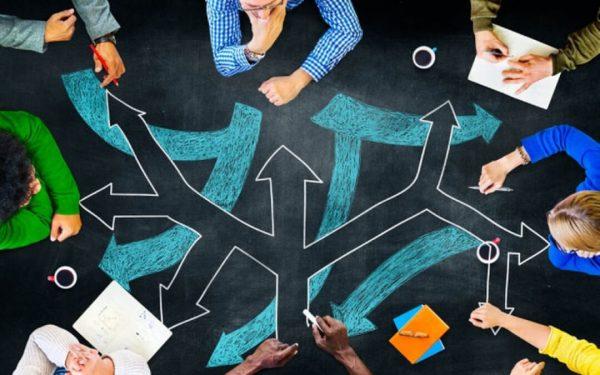 studio strategie di business